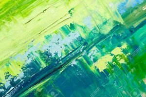 50647762-Hand-drawn-oil-painting-Stock-Photo-abstract-art-paint